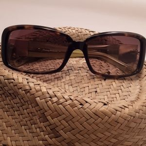 Tommy Bahama Lava Love Sunglasses